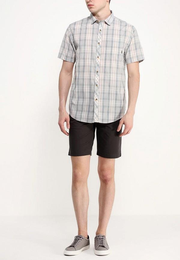 Рубашка с коротким рукавом Billabong S1SH09: изображение 3