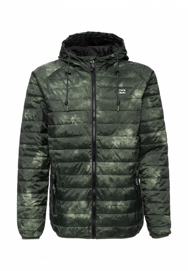 Куртка Billabong U1JK04: изображение 1