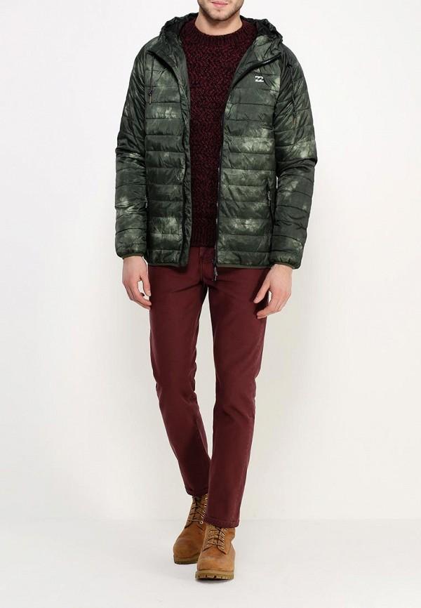 Куртка Billabong U1JK04: изображение 3