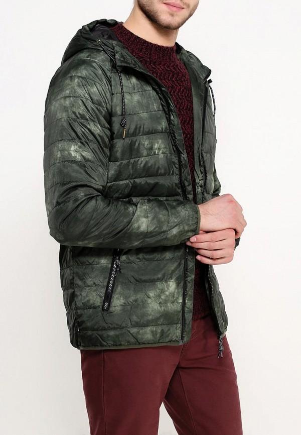 Куртка Billabong U1JK04: изображение 4