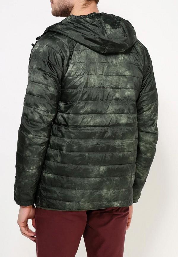 Куртка Billabong U1JK04: изображение 5