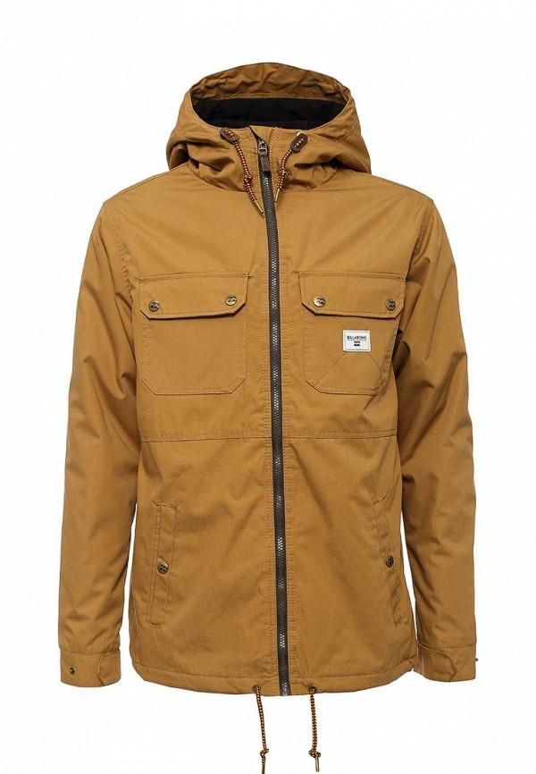 Куртка Billabong U1JK06: изображение 1