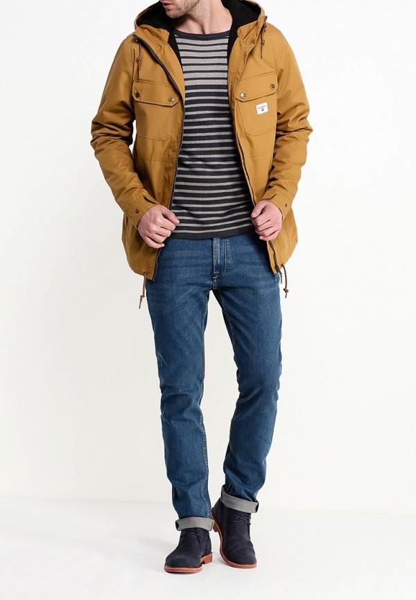 Куртка Billabong U1JK06: изображение 3