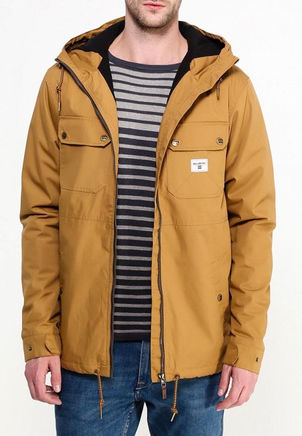 Куртка Billabong U1JK06: изображение 4