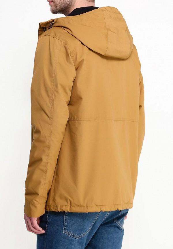 Куртка Billabong U1JK06: изображение 5