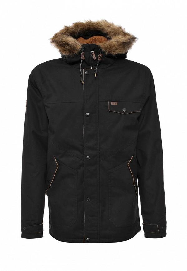 Куртка Billabong U1JK07