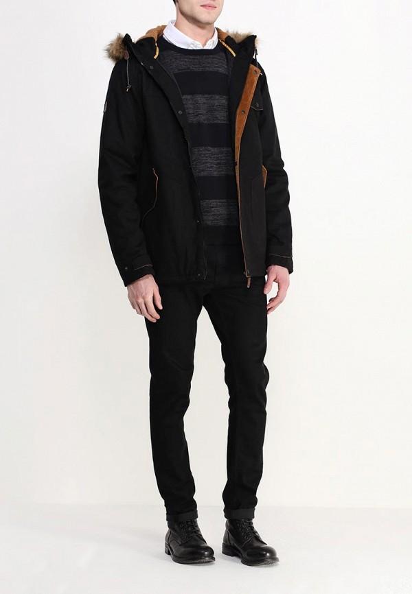 Куртка Billabong U1JK07: изображение 2