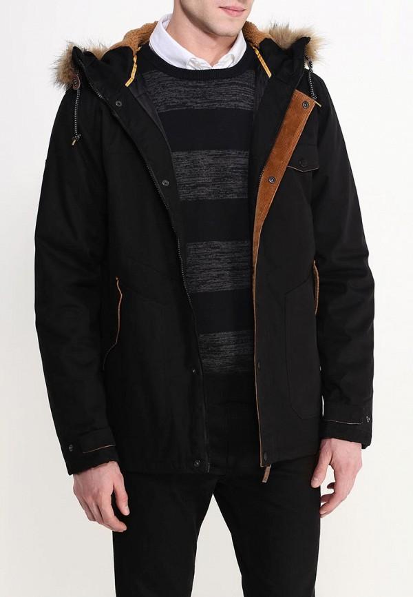 Куртка Billabong U1JK07: изображение 3