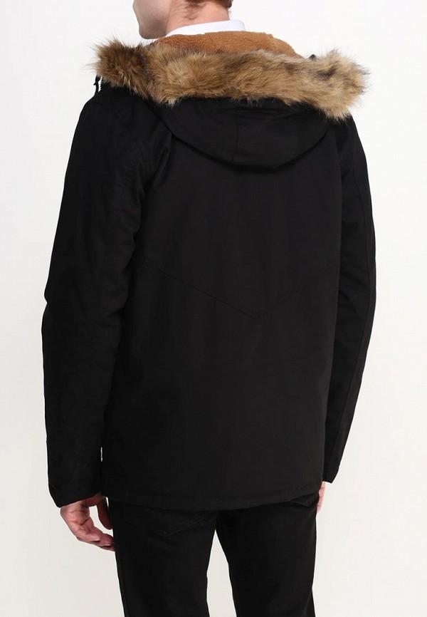 Куртка Billabong U1JK07: изображение 4