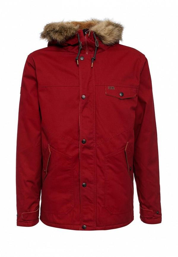 Куртка утепленная Billabong OLCA