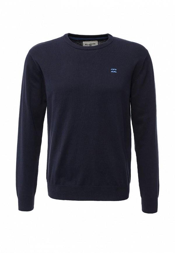 Пуловер Billabong U1JP01: изображение 1