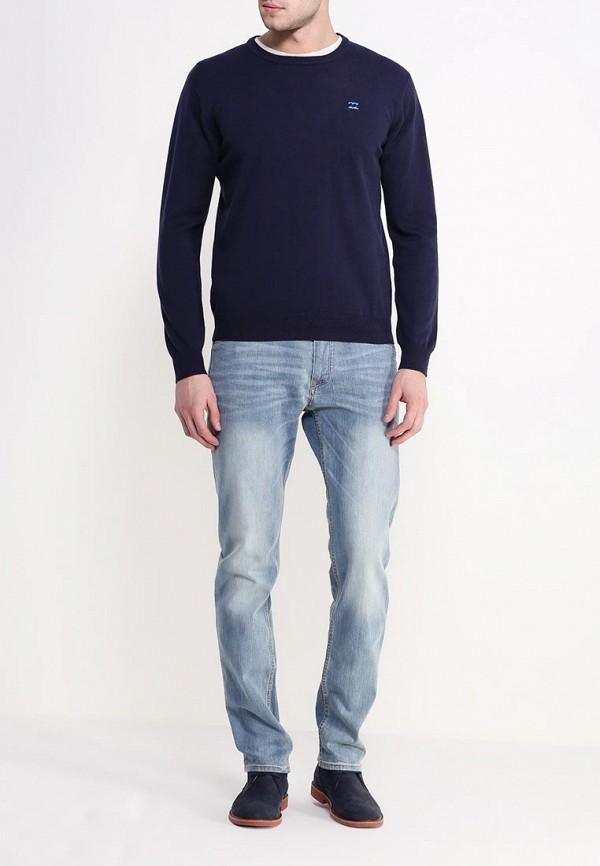 Пуловер Billabong U1JP01: изображение 2