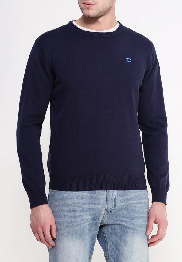 Пуловер Billabong U1JP01: изображение 3