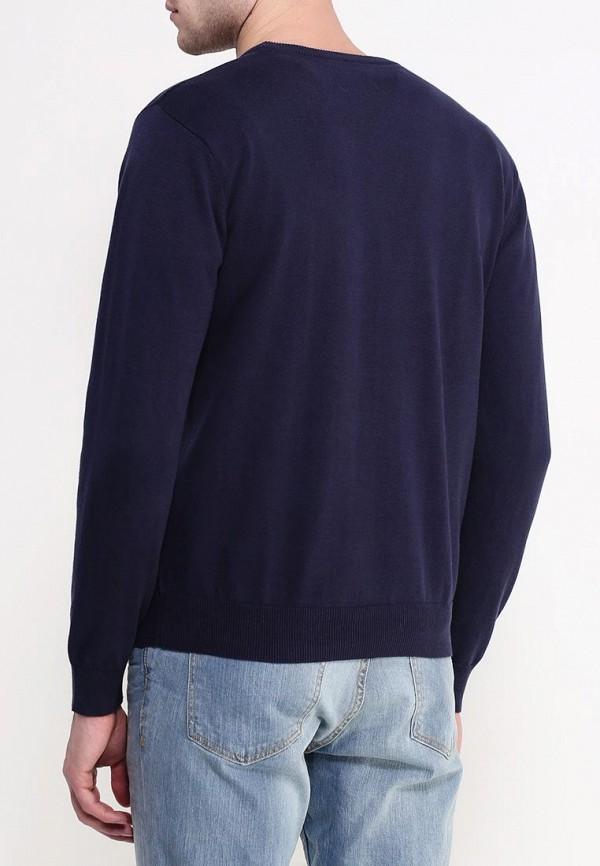 Пуловер Billabong U1JP01: изображение 4