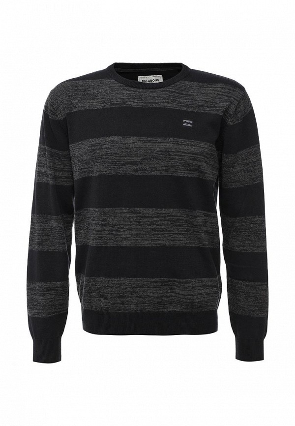 Пуловер Billabong U1JP02: изображение 1