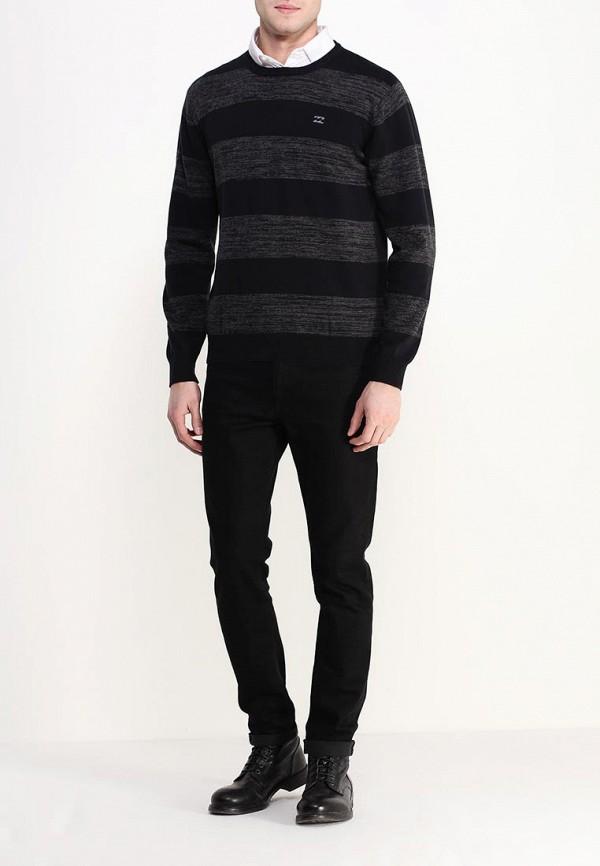 Пуловер Billabong U1JP02: изображение 2