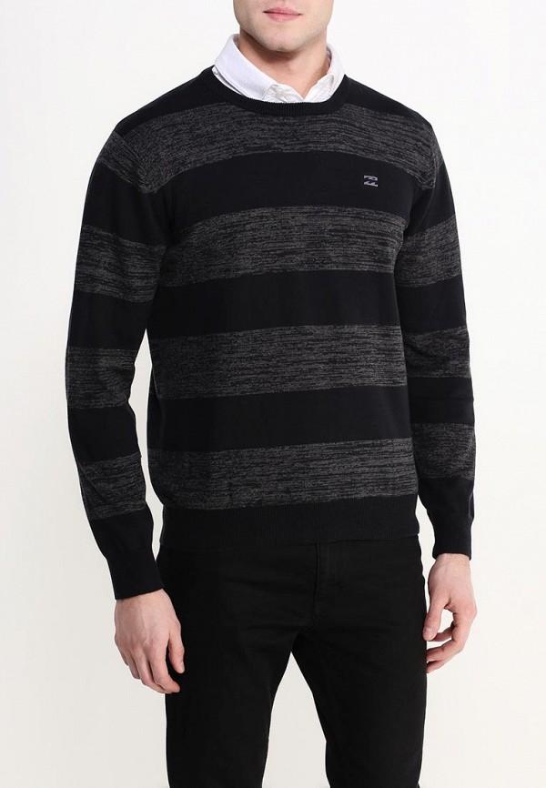 Пуловер Billabong U1JP02: изображение 4