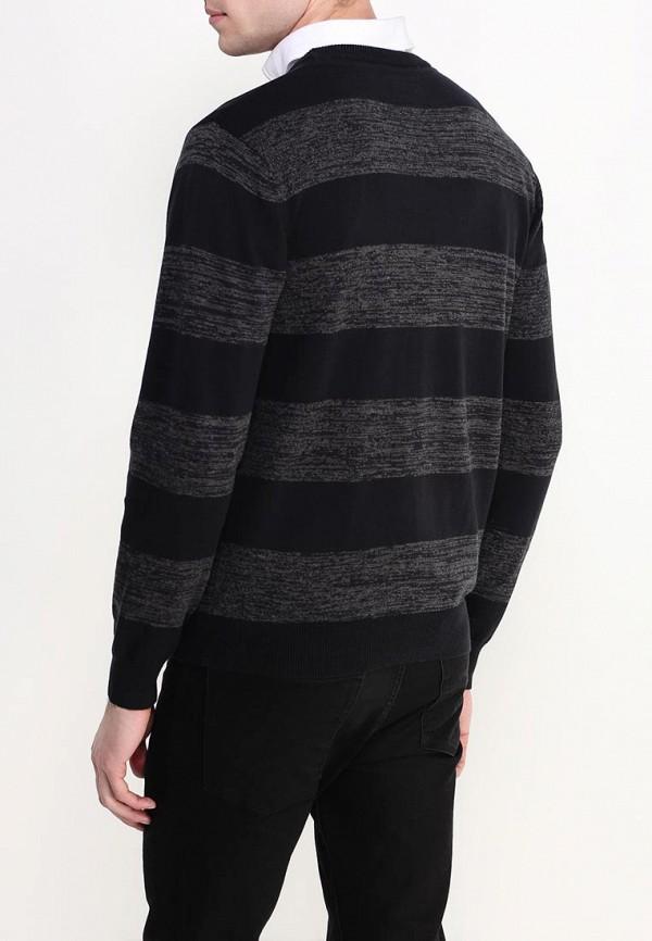 Пуловер Billabong U1JP02: изображение 5