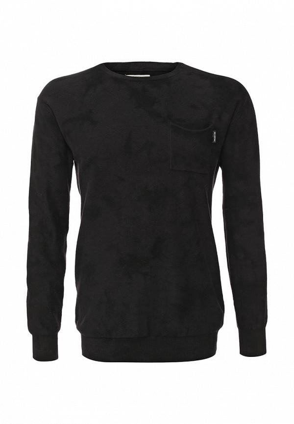 Пуловер Billabong U1JP04: изображение 1