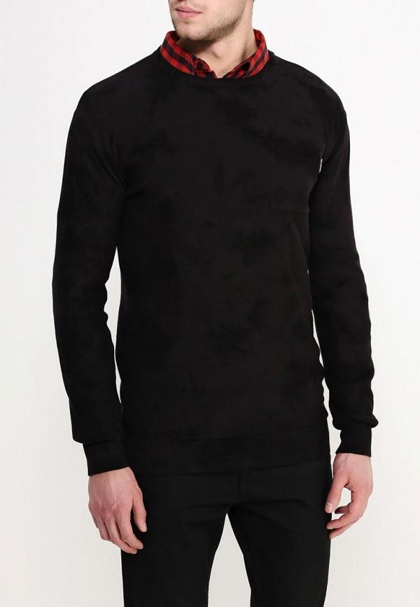 Пуловер Billabong U1JP04: изображение 4