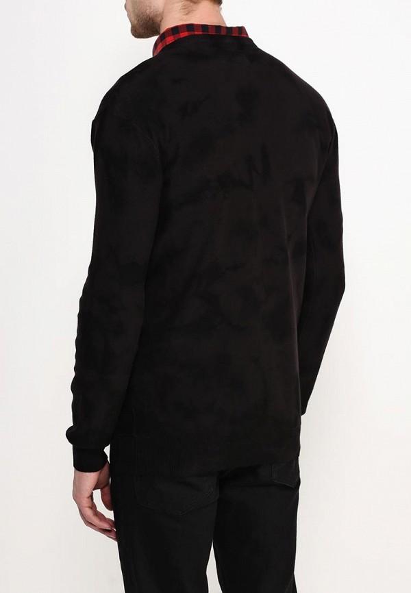 Пуловер Billabong U1JP04: изображение 5