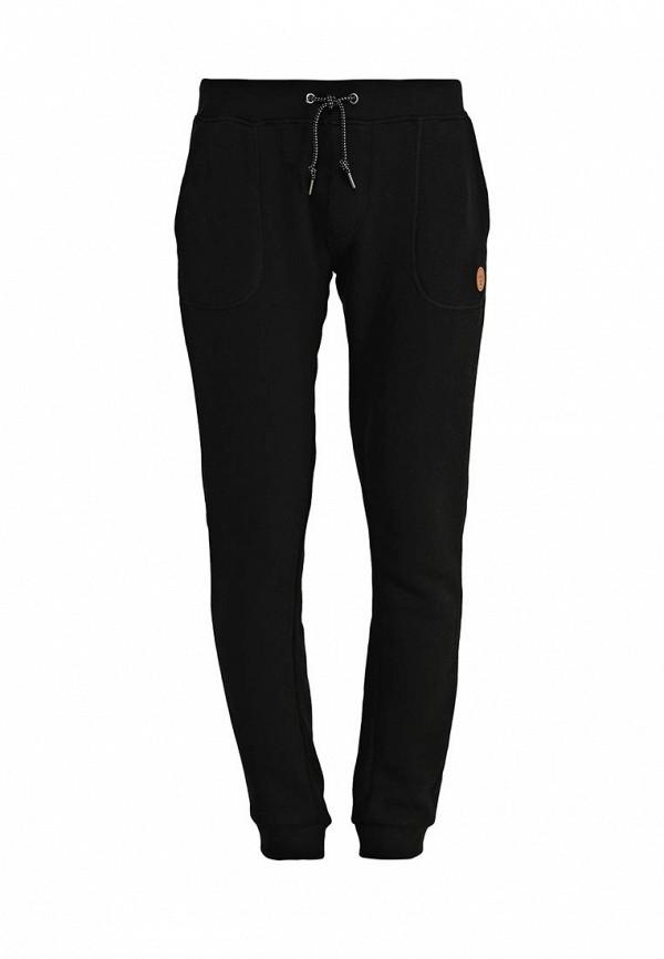 Мужские спортивные брюки Billabong U1PT01: изображение 1
