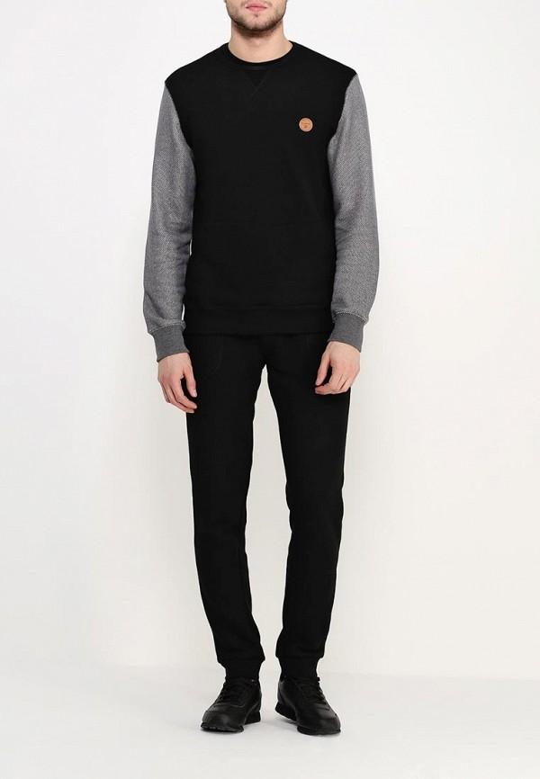 Мужские спортивные брюки Billabong U1PT01: изображение 2