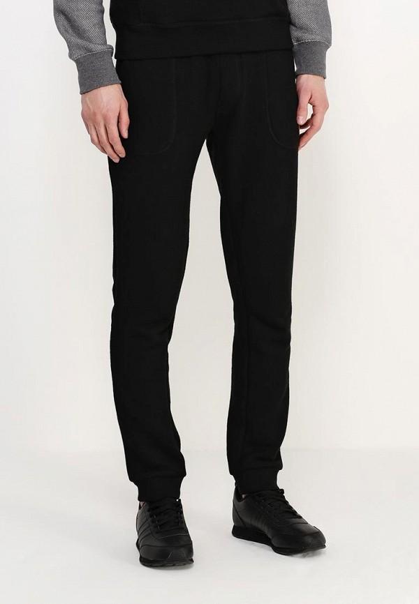 Мужские спортивные брюки Billabong U1PT01: изображение 3