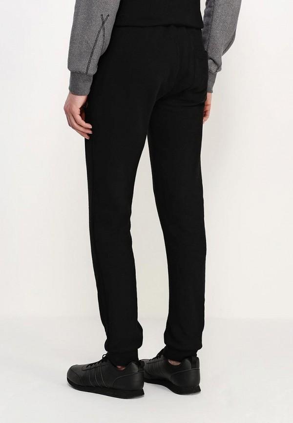 Мужские спортивные брюки Billabong U1PT01: изображение 4