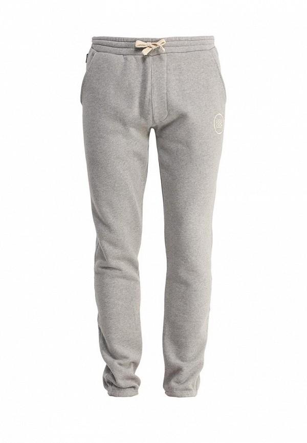 Мужские спортивные брюки Billabong U1PT02: изображение 1