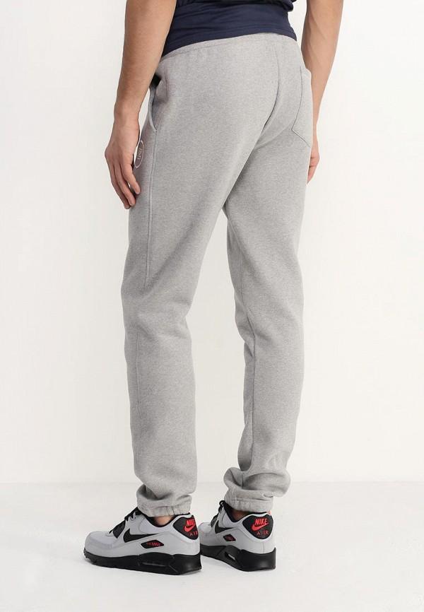 Мужские спортивные брюки Billabong U1PT02: изображение 4