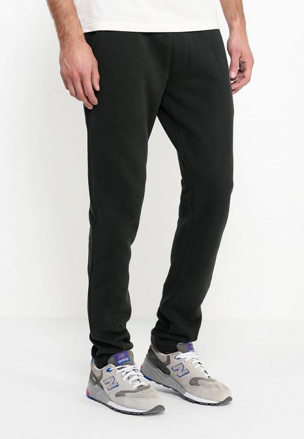 Мужские спортивные брюки Billabong U1PT02: изображение 3