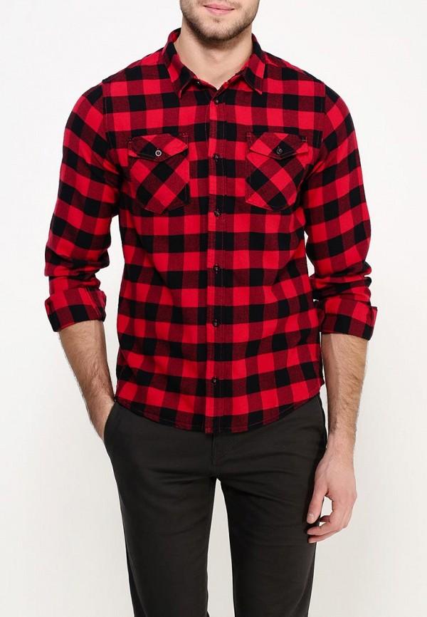 Рубашка с длинным рукавом Billabong U1SH06: изображение 4