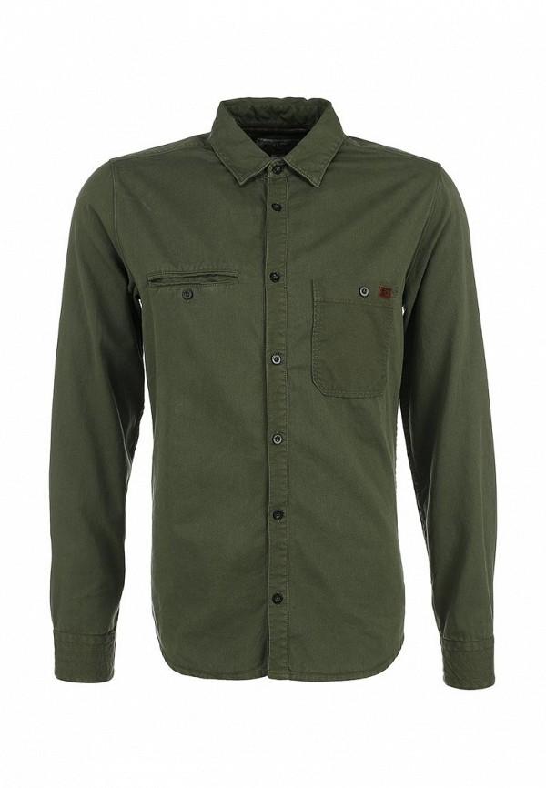 Рубашка с длинным рукавом Billabong U1SH09: изображение 1