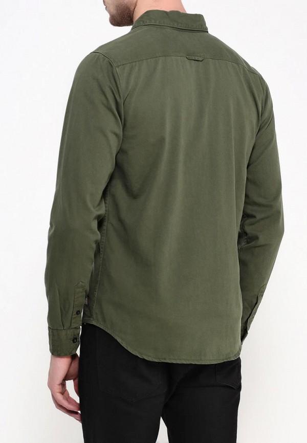 Рубашка с длинным рукавом Billabong U1SH09: изображение 5