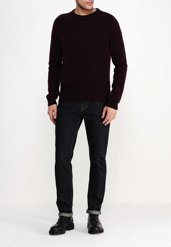 Зауженные джинсы Billabong U1PN05: изображение 2