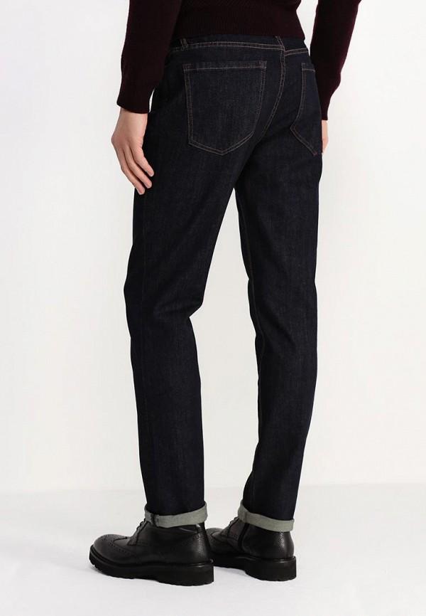 Зауженные джинсы Billabong U1PN05: изображение 4