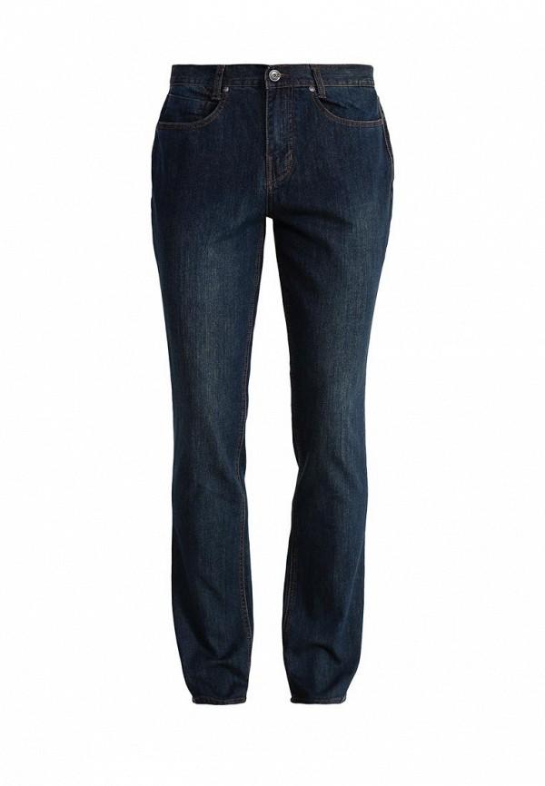 Зауженные джинсы Billabong U1PN05: изображение 5