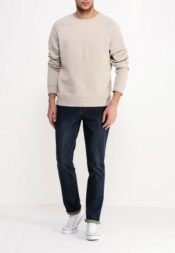 Зауженные джинсы Billabong U1PN05: изображение 6
