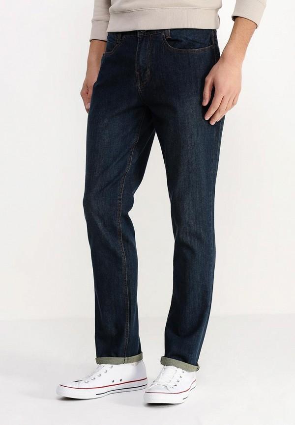 Зауженные джинсы Billabong U1PN05: изображение 7