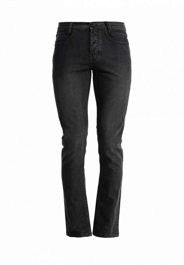 Зауженные джинсы Billabong U1PN06