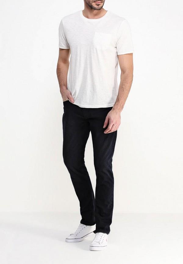 Зауженные джинсы Billabong U1PN12: изображение 2