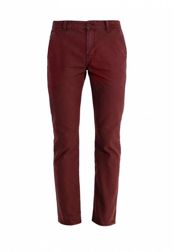 Мужские повседневные брюки Billabong U1PT05