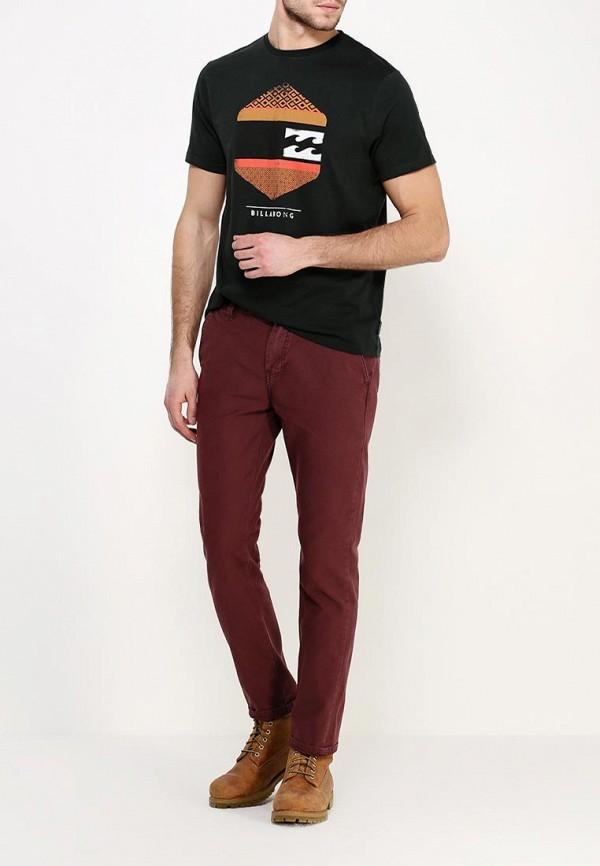 Мужские повседневные брюки Billabong U1PT05: изображение 2