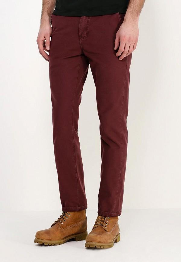 Мужские повседневные брюки Billabong U1PT05: изображение 3
