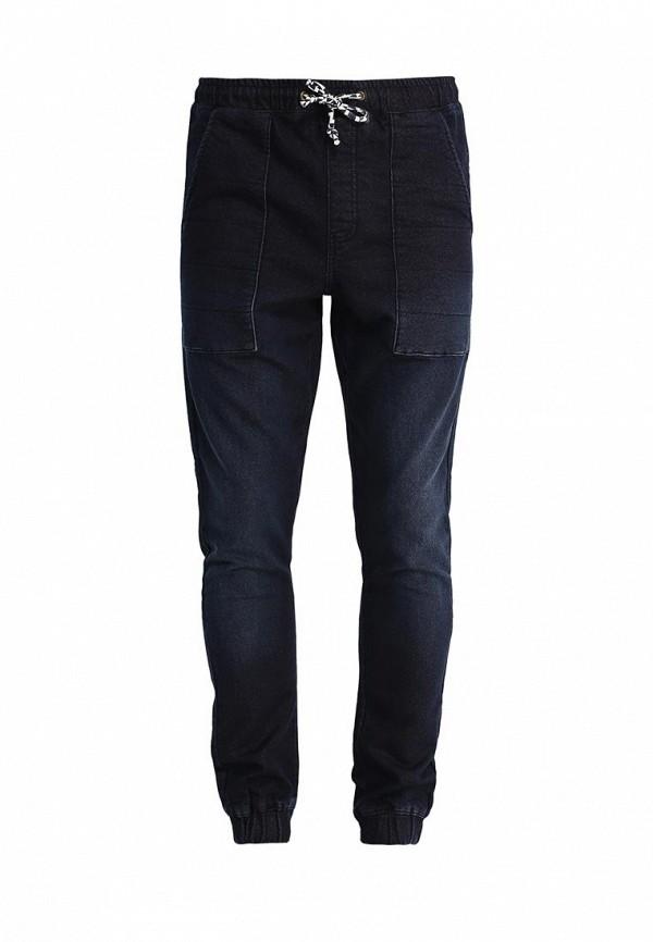 Мужские повседневные брюки Billabong U1PT07: изображение 1