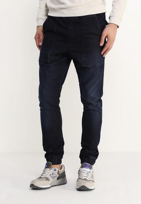 Мужские повседневные брюки Billabong U1PT07: изображение 3