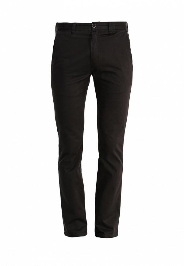 Мужские повседневные брюки Billabong U1PT09: изображение 1