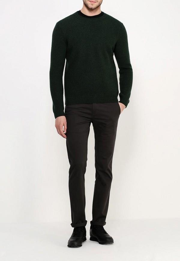 Мужские повседневные брюки Billabong U1PT09: изображение 2