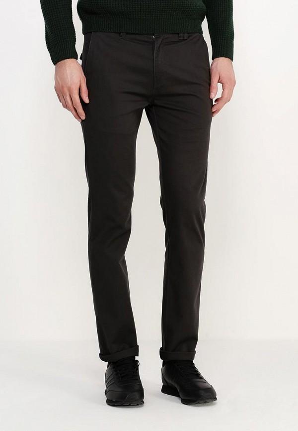 Мужские повседневные брюки Billabong U1PT09: изображение 3